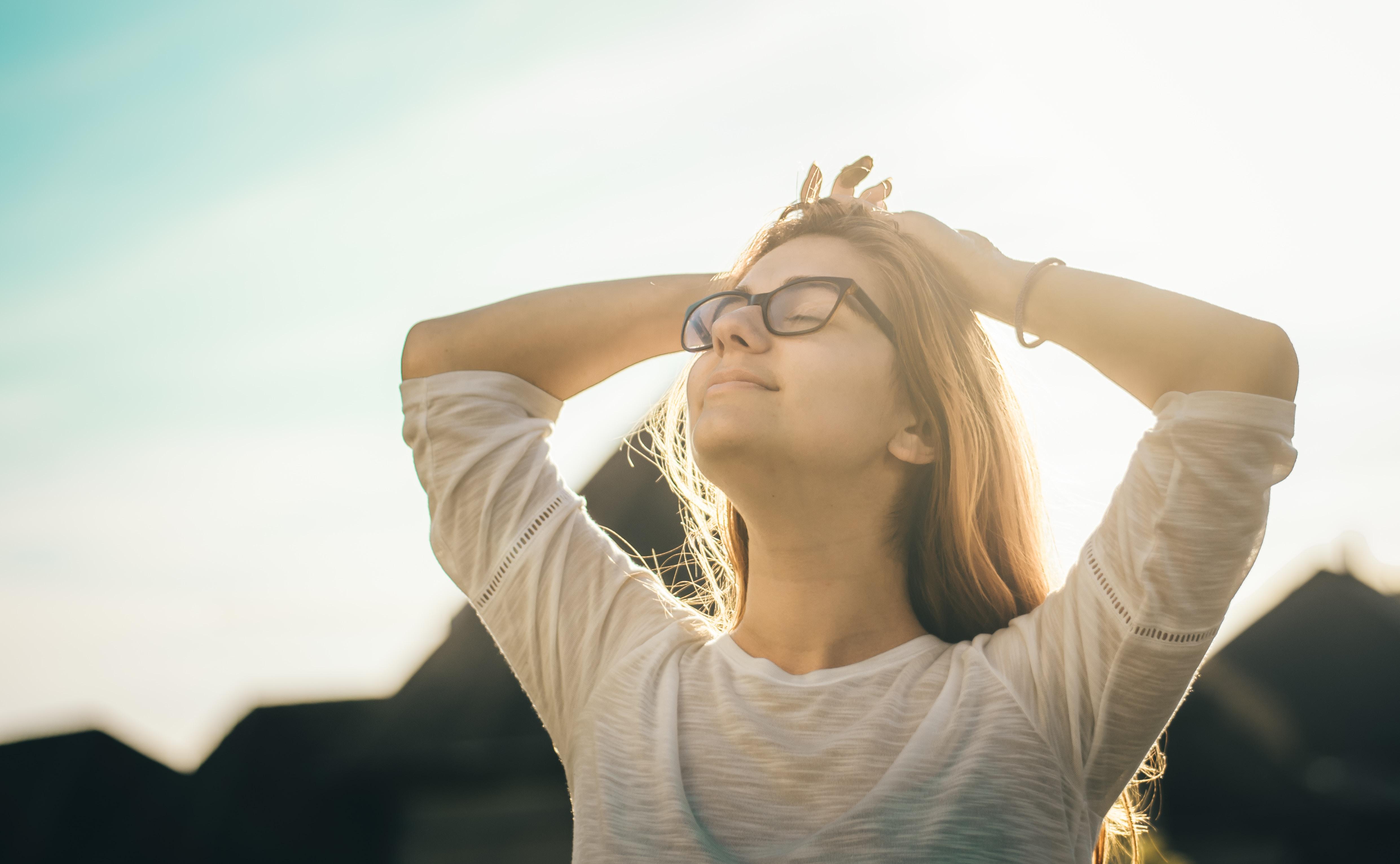 Una de las ventajas del mindfulness: el autoconocimiento