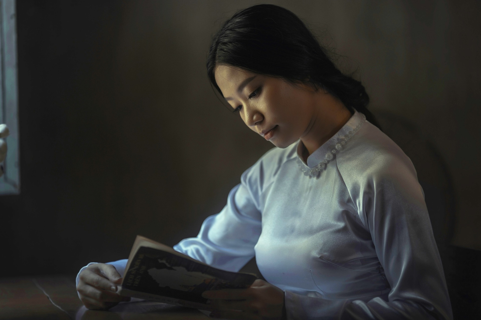 cursos chino